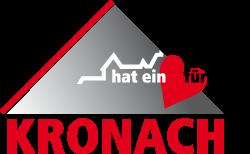 Aktionsgemeinschaft Kronach