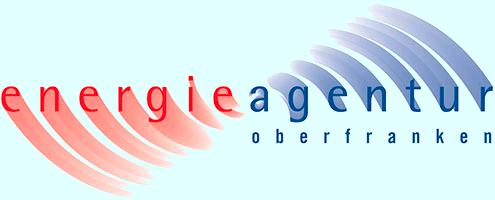 Energieagentur Oberfranken