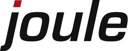 Joule Online