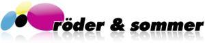 Medienagentur Röder&Sommer