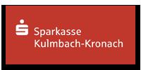sparkassekcku